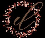 Emma Louise Hairdressing Logo